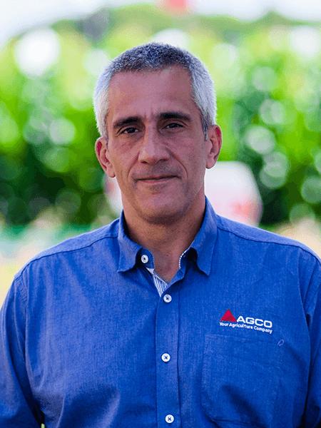 Rodrigo Junqueira