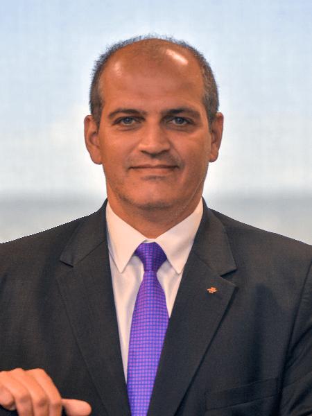 Ivandré Montiel da Silva