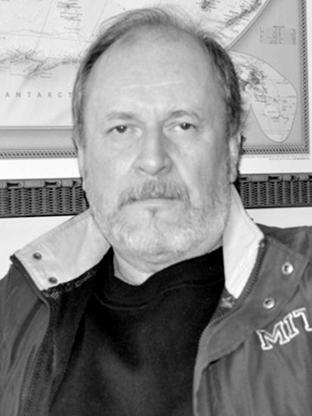 Joaquim Aparecido Machado