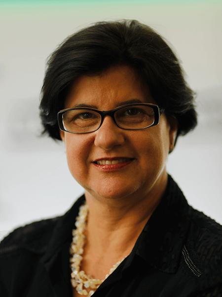 Mônika Bergamaschi