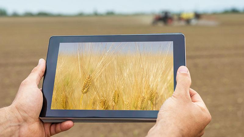 Aproximar o jovem do agronegócio é objetivo de evento pioneiro