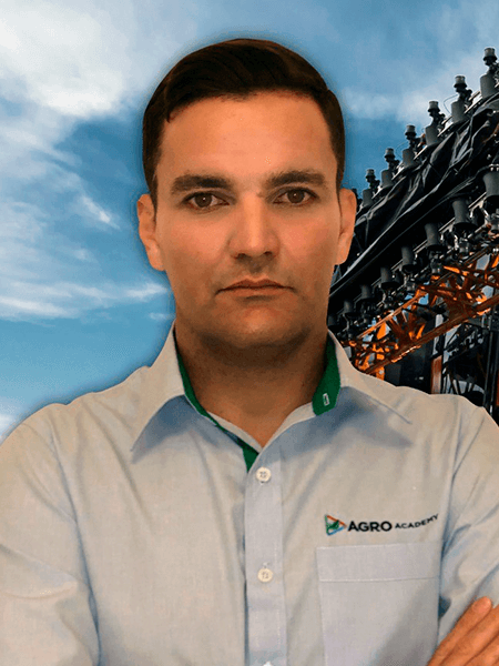 Rodrigo Loncarovich