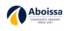 logo-aboissa-alianca-estrategica
