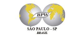 logo-bpw-alianca-estrategica