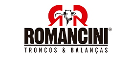 romancini-bronze