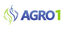 startup-agro1