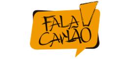 fala-carlao