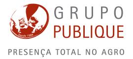 grupo-publique
