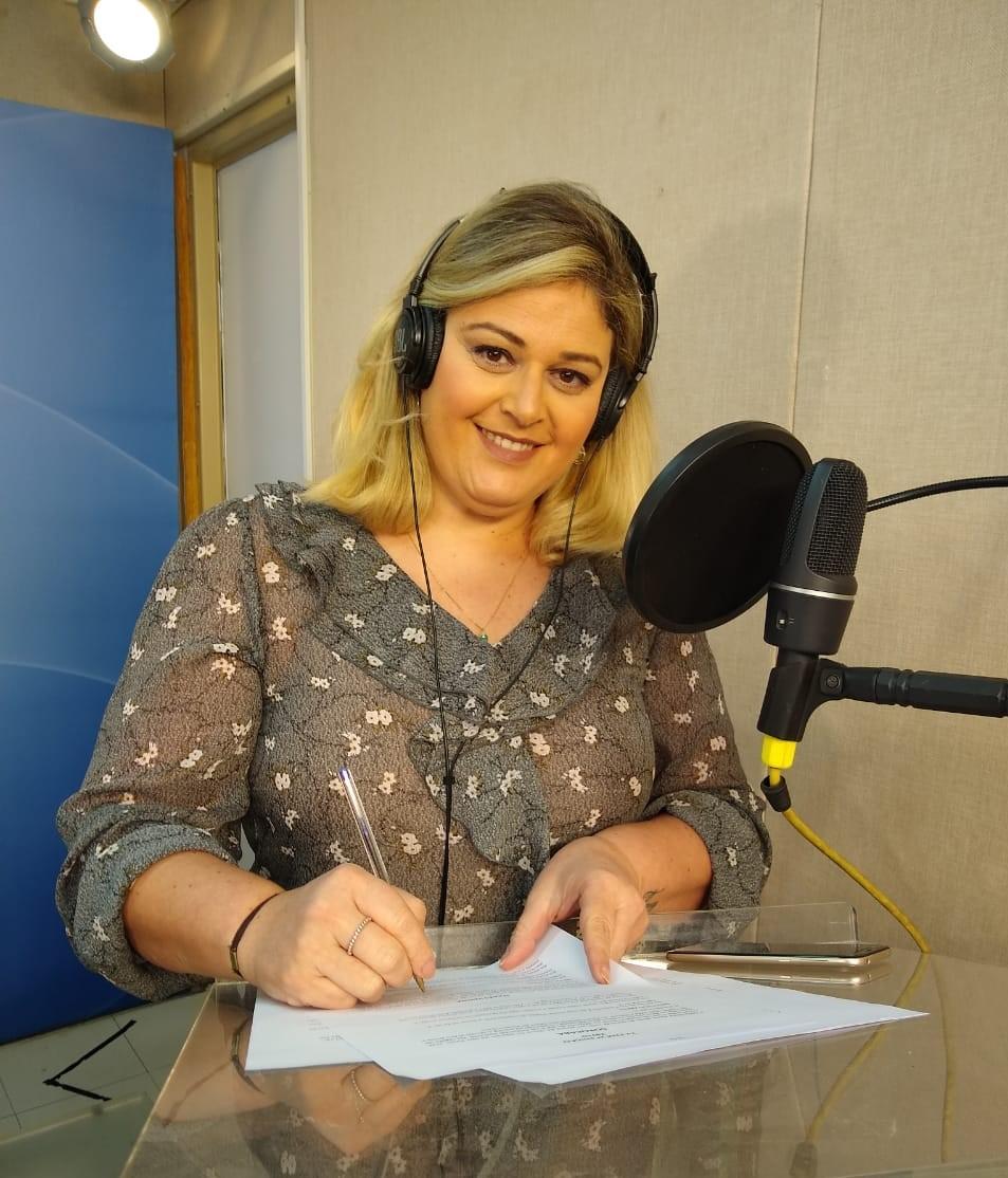CNMA e YAMI 2020 terão rádio oficial e série de entrevistas com personalidades do agronegócio