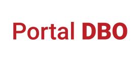 portal-dbo
