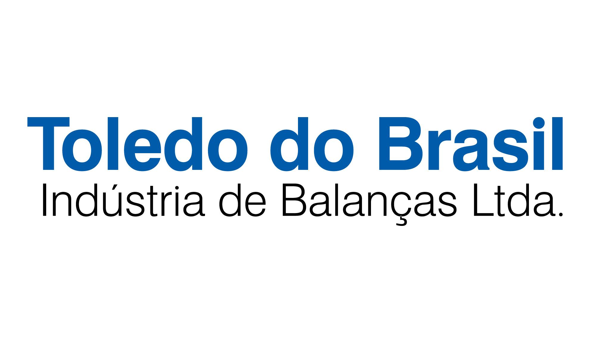 Toledo do Brasil destaca a participação das mulheres e dos jovens no agro em parceria com o CNMA e o YAMI
