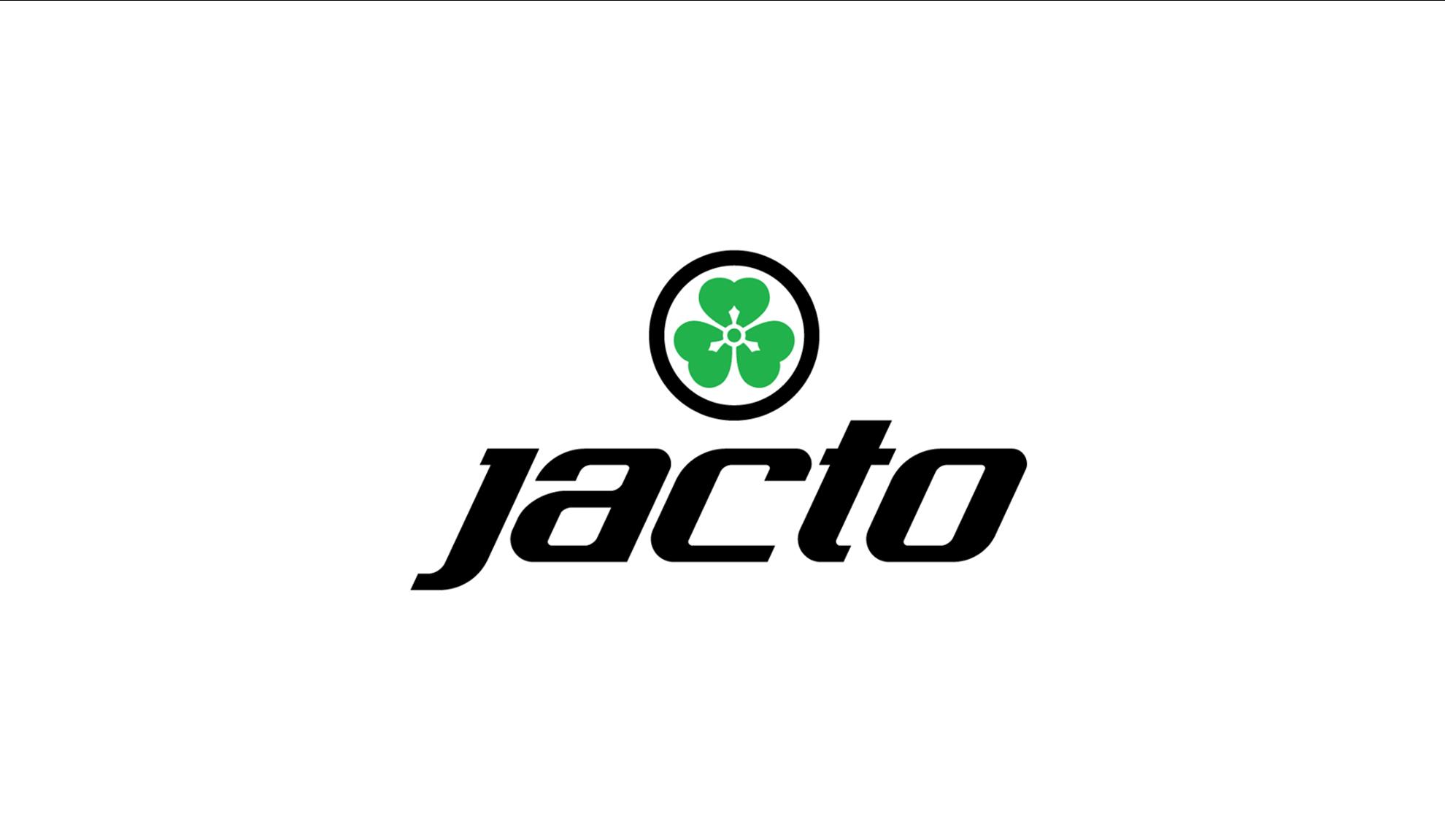 Jacto patrocina CNMA e YAMI visando contribuir para o crescimento do agro brasileiro
