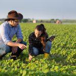 Novo programa pretende capacitar 1,4 mil jovens líderes do agro no Brasil